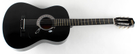Morgan Wallen Signed Full-Size Acoustic Guitar (Beckett COA) at PristineAuction.com