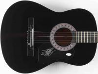 "Thomas Rhett Signed 38"" Acoustic Guitar (JSA COA) at PristineAuction.com"