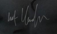 "Kit Harington Signed ""Game of Thrones"" 11x17 Photo (Radtke COA) at PristineAuction.com"