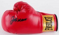 Jake LaMotta Signed Everlast Boxing Glove (Beckett COA) at PristineAuction.com