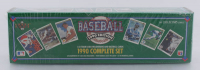 1990 Upper Deck Collector's Choice Set at PristineAuction.com