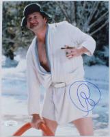 "Randy Quaid Signed ""National Lampoon's Christmas Vacation"" 8x10 Photo (JSA COA) at PristineAuction.com"