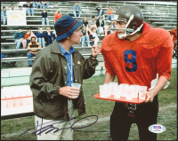 """Henry Winkler Signed """"The Waterboy"""" 8x10 Photo (PSA COA) at PristineAuction.com"""