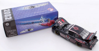 Dale Earnhardt LE Legacy 2002 Monte Carlo 1:24 Scale Diecast Car at PristineAuction.com