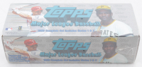 1998 Topps Complete Set of (502) Baseball Cards at PristineAuction.com