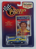Dale Earnhardt #2 Mike Curb 1980 Olds 442 1:64 Scale Die-Cast Car at PristineAuction.com