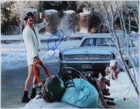 "Randy Quaid Signed ""National Lampoon's Christmas Vacation"" 11x14 Photo (Beckett COA) at PristineAuction.com"