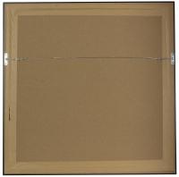 "Walt Disney's ""Genie"" 26x26 Custom Framed Print Display at PristineAuction.com"