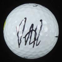 Patrick Reed Signed Masters Golf Ball (JSA COA) at PristineAuction.com