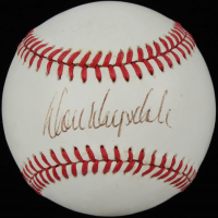 Don Drysdale Signed ONL Baseball (PSA COA) at PristineAuction.com