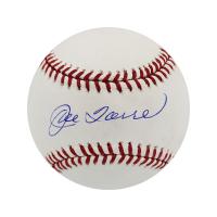 Joe Torre Signed OML Baseball (JSA Hologram) at PristineAuction.com
