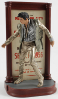 """Elvis Presley: Live On Stage"" Action Figure at PristineAuction.com"