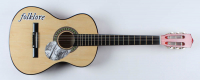 "Taylor Swift Signed 38"" Acoustic Guitar (JSA COA) at PristineAuction.com"