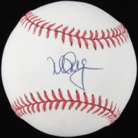 Mark McGwire Signed OAL Baseball (PSA COA) at PristineAuction.com