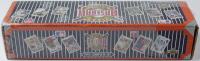 Complete Set of (803) 1992 Upper Deck Baseball Cards at PristineAuction.com