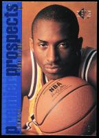 Kobe Bryant 1996-97 SP #134 RC at PristineAuction.com