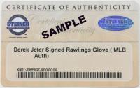 "Joba Chamberlain Signed Yankees 16x20 Photo Inscribed ""Joba Time"" (Steiner COA, MLB Hologram & Fanatics Hologram) at PristineAuction.com"
