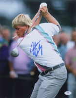 John Daly Signed 11x14 Photo (PSA COA) at PristineAuction.com