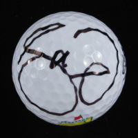 Jason Day Signed Masters Golf Ball (Beckett COA) at PristineAuction.com