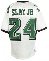 Darius Slay Signed Jersey (JSA COA) at PristineAuction.com