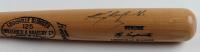 Roy Campanella Signed Louisville Slugger Baseball Bat (JSA LOA) at PristineAuction.com