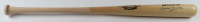 "Mickey Mantle Signed Louisville Slugger Baseball Bat Inscribed ""No. 7"" (Beckett LOA) at PristineAuction.com"