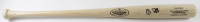 "Ray Liotta Signed ""Field Of Dreams"" Louisville Slugger Custom Engraved Baseball Bat (Beckett COA) at PristineAuction.com"
