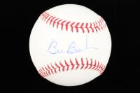 Bill Buckner Signed OML Baseball (PSA COA) at PristineAuction.com