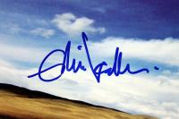 "Eddie Vedder Signed Pearl Jam ""Yield"" Vinyl Record Album (Beckett LOA) at PristineAuction.com"