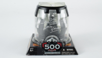 """David Prowse Signed 2005 Hasbro """"Star Wars Special Edition 500th"""" Darth Vader Action Figure Inscribed """"Darth Vader"""" (Beckett COA) at PristineAuction.com"""