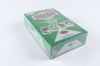 1990 Edition Upper Deck Baseball Box of (36) Packs at PristineAuction.com