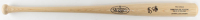 "Ray Liotta Signed ""Field Of Dreams"" Louisville Slugger Custom Engraved Baseball Bat (Beckett COA) at PristineAuction.com"