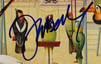 "Jeff Beck Signed ""The Yardbirds"" Vinyl Album Cover (JSA COA) at PristineAuction.com"