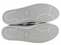 Pair of (2) Magic Johnson Signed Converse Pro Leather Shoes (Beckett COA) at PristineAuction.com