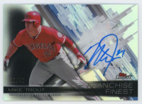 Mystery Ink 10X Hits Mixed Edition Mystery Box - 10 Autos / Jerseys / Relics Cards in Every Pack! at PristineAuction.com