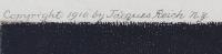 William Howard Taft Signed 19x26 Photo (PSA LOA) at PristineAuction.com
