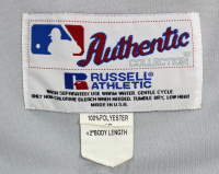 Alex Rodriguez Signed Mariners Jersey (PSA LOA) (See Description) at PristineAuction.com