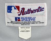 Alex Rodriguez Signed Yankees Jersey (PSA LOA) (See Description) at PristineAuction.com