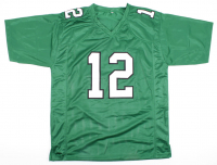 Randall Cunningham Signed Jersey (JSA COA) at PristineAuction.com