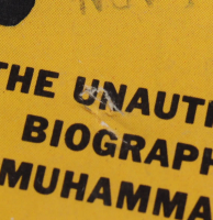 Muhammad Ali Signed Boxing Illustrated Magazine (BGS Encapsulated) at PristineAuction.com