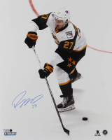 Ryan McDonagh Signed All-Star Game 16x20 Photo (Steiner Hologram & Fanatics Hologram) at PristineAuction.com