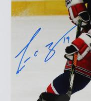 Scott Gomez Signed Rangers 16x20 Photo (Steiner Hologram & Fanatics Hologram) at PristineAuction.com