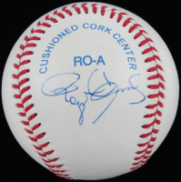 Roger Clemens Signed OAL Baseball (JSA COA) at PristineAuction.com