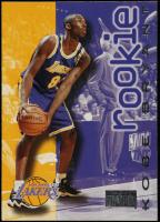 Kobe Bryant 1996-97 SkyBox Premium #203 at PristineAuction.com
