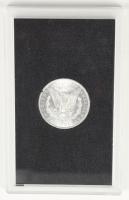 1884-CC Morgan Silver Dollar (GSA Holder - Uncirculated) (See Description) at PristineAuction.com