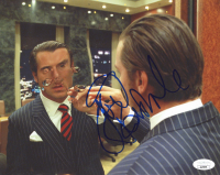 "Gavin Rossdale Signed ""Constantine"" 8x10 Photo (JSA COA) at PristineAuction.com"