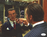 """Gavin Rossdale Signed """"Constantine"""" 8x10 Photo (JSA COA) at PristineAuction.com"""