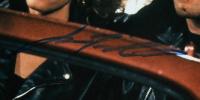"John Travolta Signed ""Grease"" 11x14 Photo (Beckett COA) at PristineAuction.com"