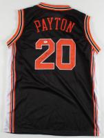 Gary Payton Signed Jersey (PSA Hologram) at PristineAuction.com