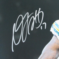 Davante Adams Signed Packers 16x20 Photo (JSA COA) at PristineAuction.com